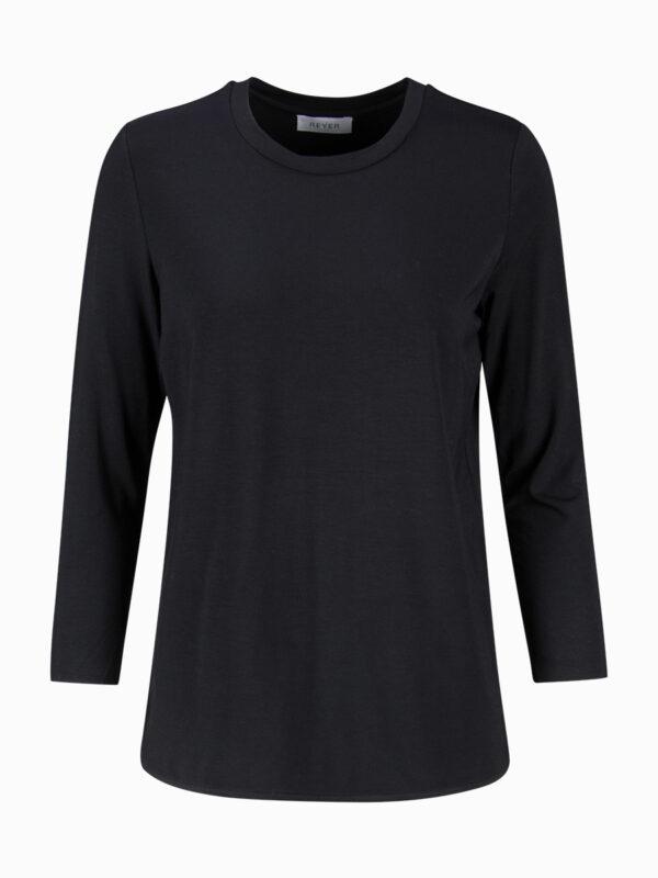 Basic-Shirt von REYER