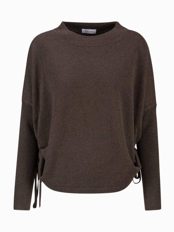 Pullover von REYER