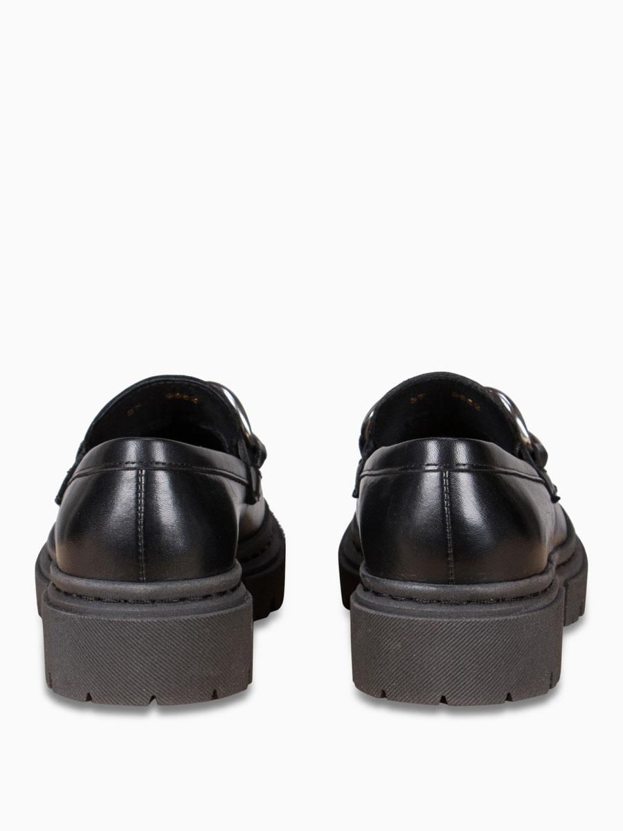 Loafer UKLAVA von SHOE BIZ COPENHAGEN