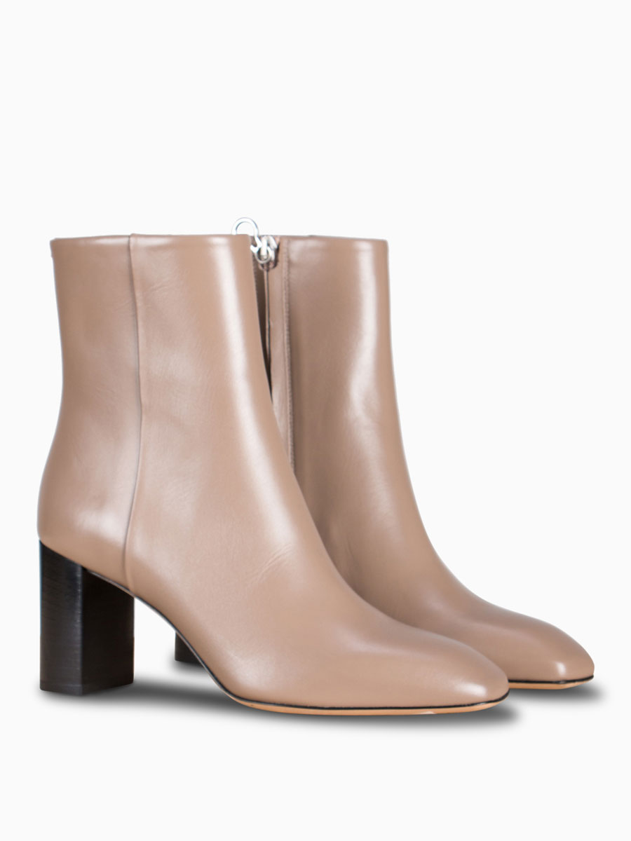 Ankle BOOT LEANDRA von AEYDE