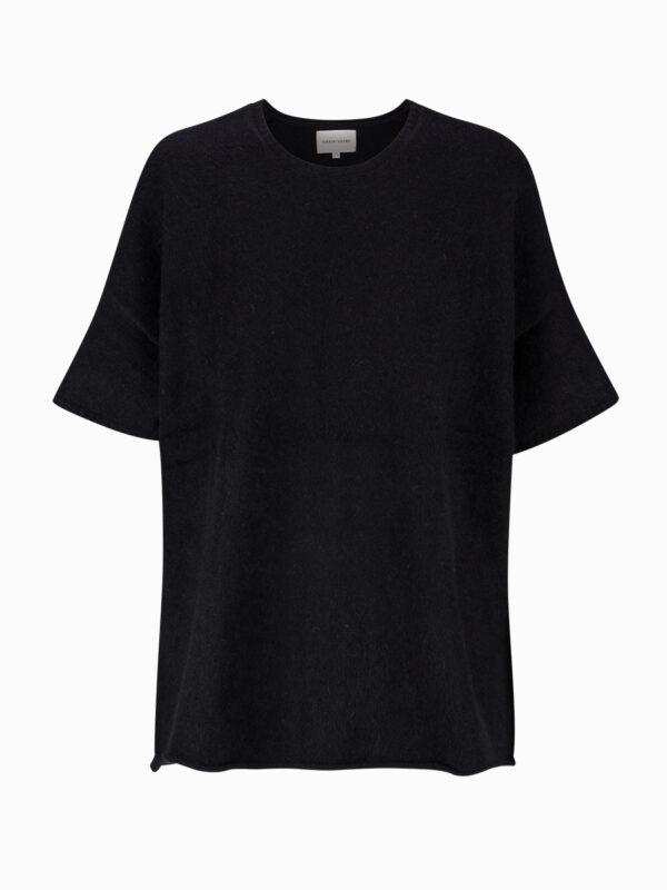 Strickshirt IZARO von REYERlooks.com