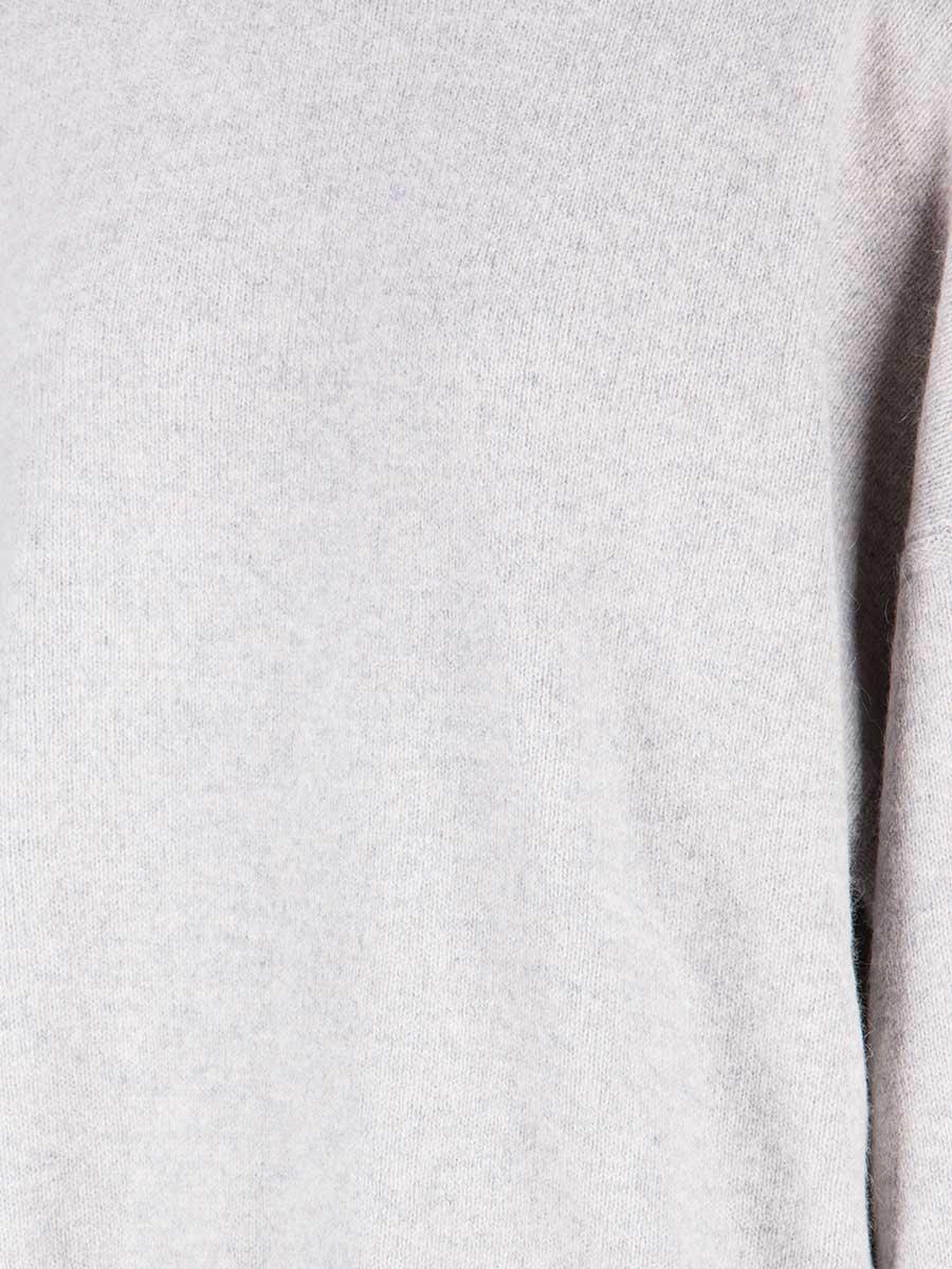 Pullover GALLI von LOULOU STUDIO