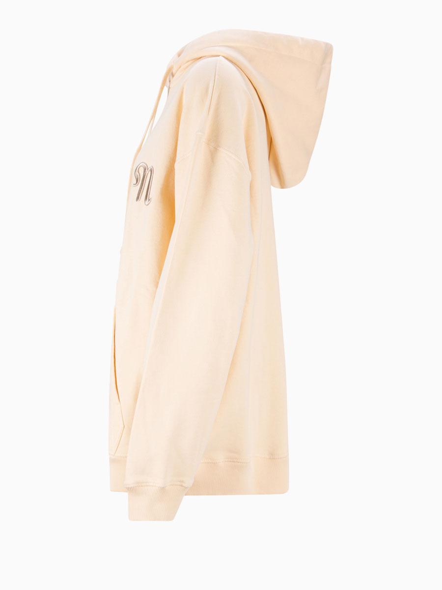 Sweatshirt EVER von Nanushka