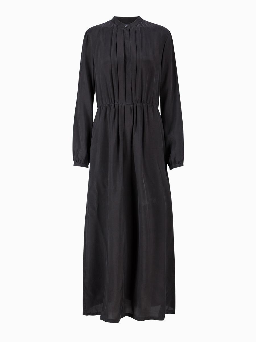 Maxi-Kleid von REYER