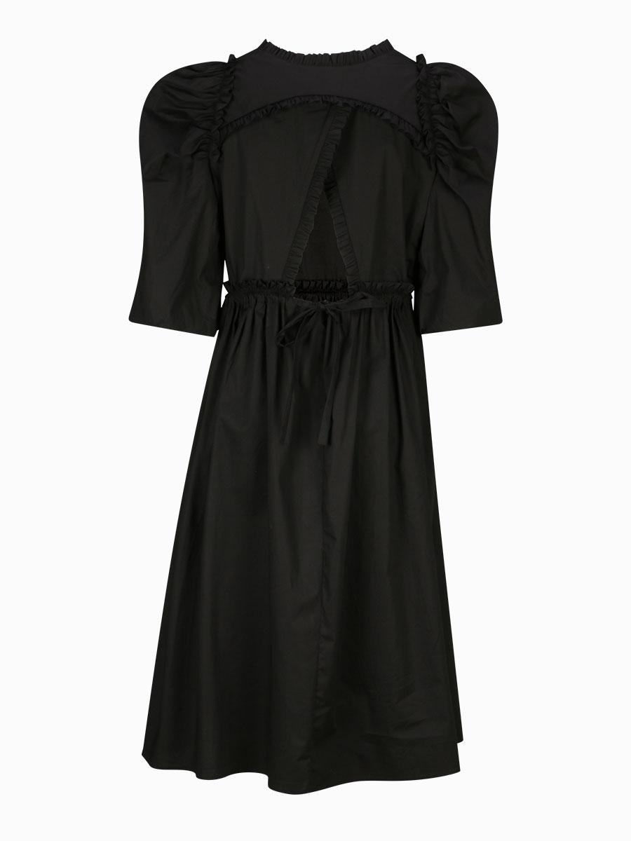 Kleid ROVER von MUNTHE