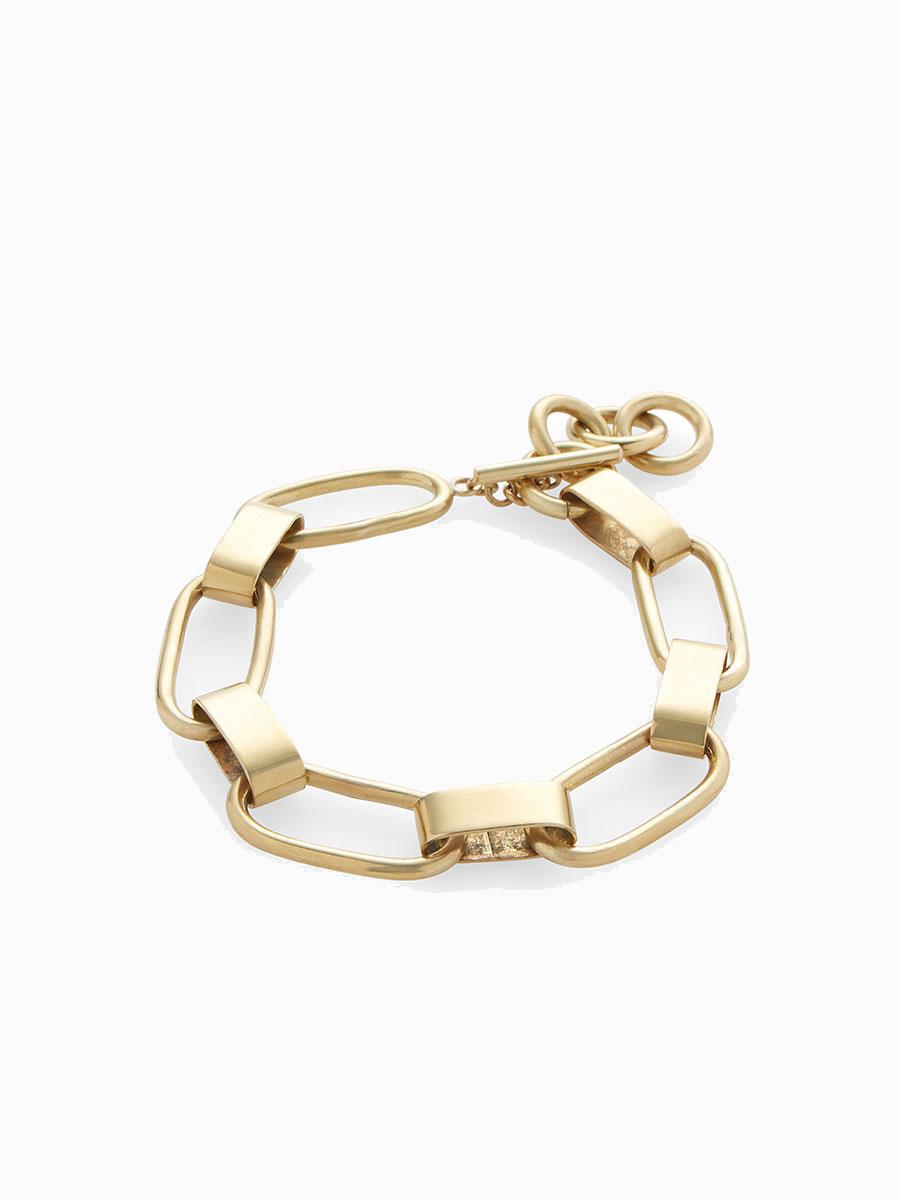 Armband CAPSULE von Soko